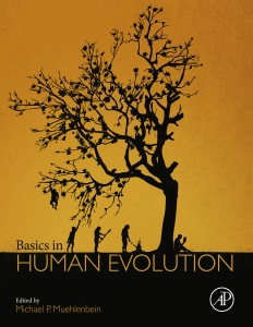 Basic in Human Evolution